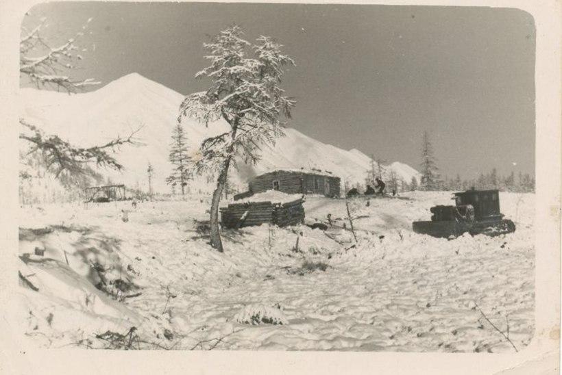 LEEDU 1948: päevaga viidi Siberisse rohkem inimesi kui Eestist kokku