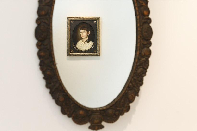 GALERII | Eesti Kunstnike Liidu 20. kevadnäitus