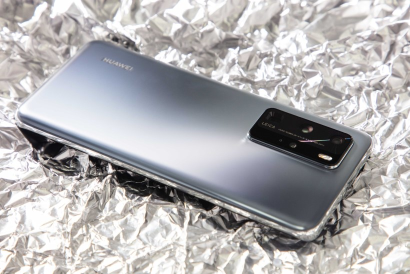 10 murrangulist tehnoloogiat kaasaegsetes nutitelefonides