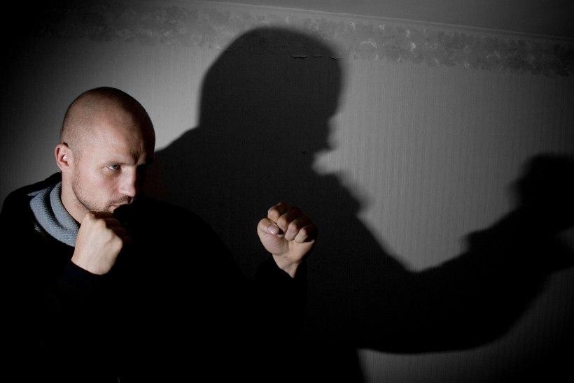 Naise surma põhjustamises kahtlustatav mees võeti vahi alla