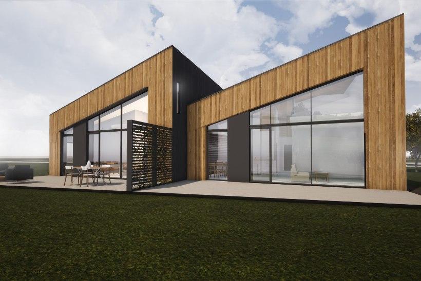 Lagedi kodud – kõrgete lagede lummus, eristuv disain ja peresõbralik piirkond