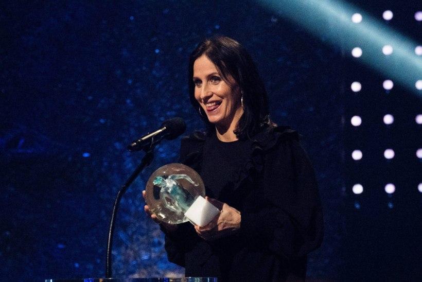 40aastane Marit Björgen naaseb suusarajale suurte ambitsioonidega