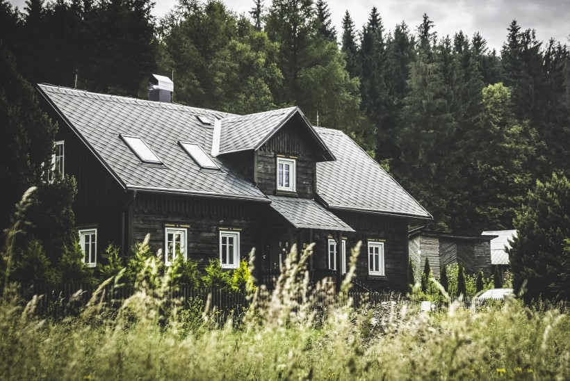 Puhkus alaku! Säti maakodu suveks valmis selle nimekirja abil!
