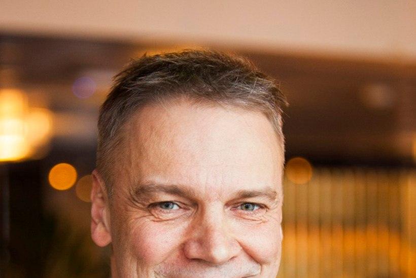 Mootorrattaspordi föderatsiooni presidendiks valiti Marek Kiisa