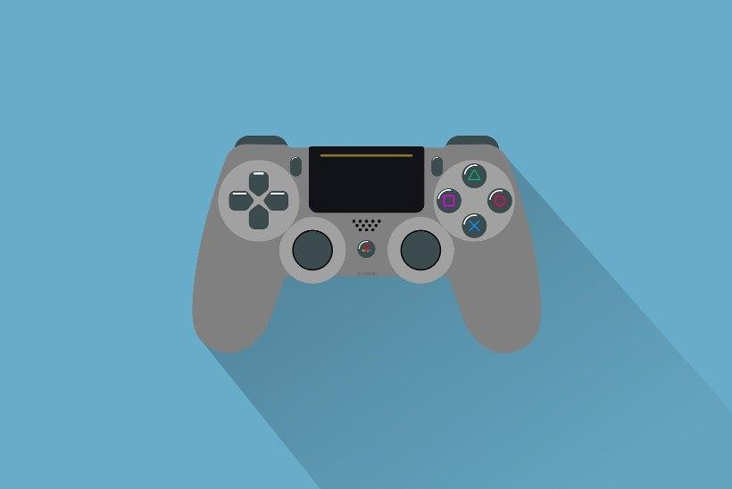 KONKREETNE NÕUE: kõik uued PS4 mängud peavad jooksma ka PlayStation 5 peal