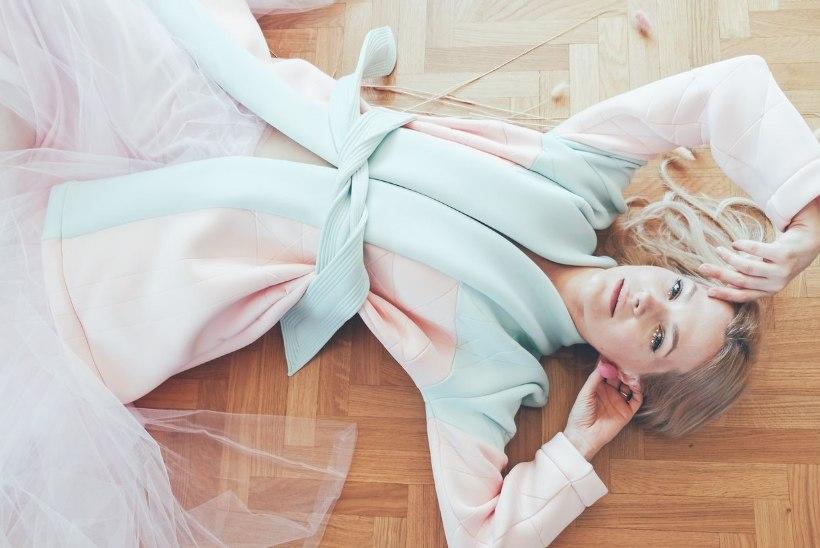 VIDEO | Alanud on suur moepidu – Tallinn Fashion Week!