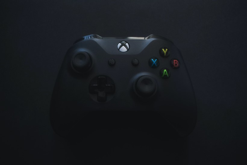 VIDEO   Millist häält teeb Xbox Series X, kui see sisse lülitada? Nüüd teame! Vist...