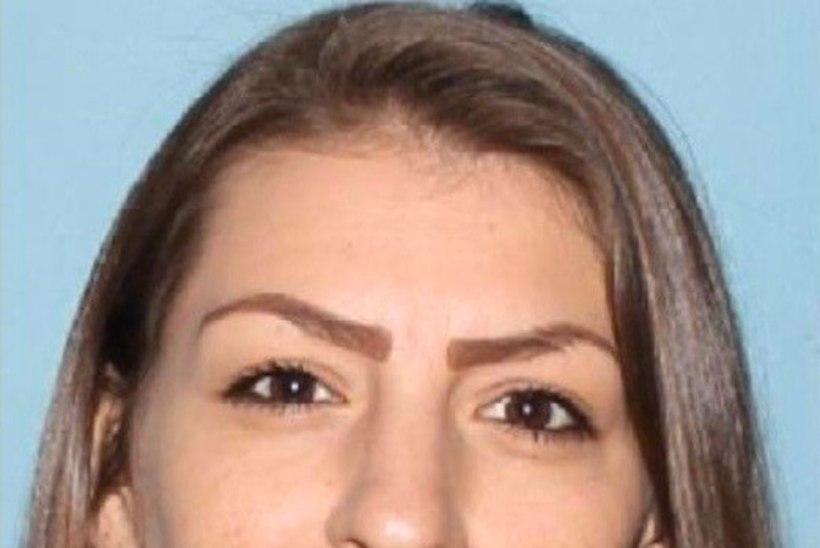 APPIKARJED KAJASID ÜLE TÄNAVA: neli naist röövisid ja tapsid oma sõbranna