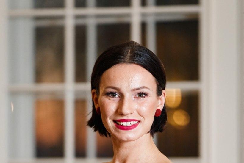 Silvia Ilves möllab Tinderis: uut suhet ma kindlasti ei otsi