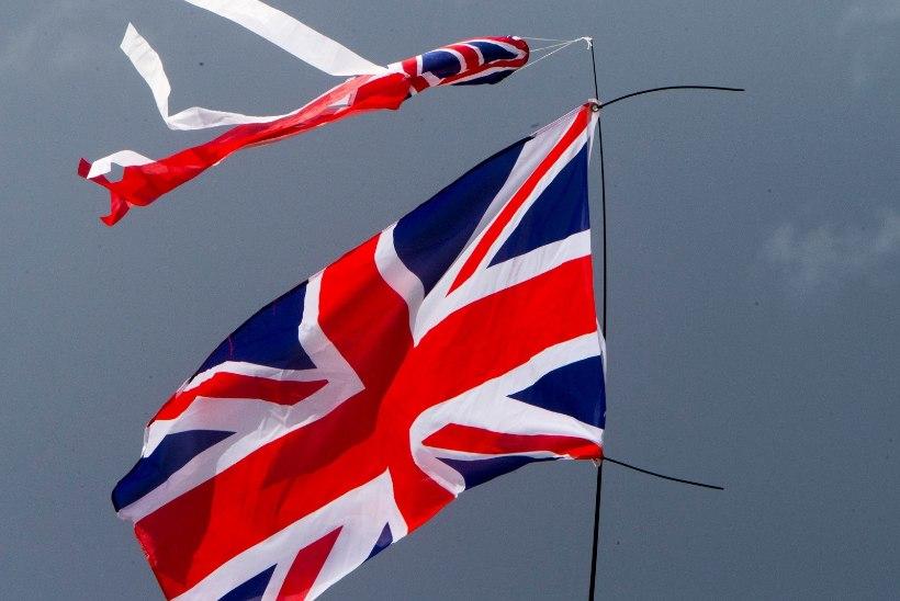 Väike segadus: inglise keele riigieksami pärast ei tasu abiturientidel muretseda
