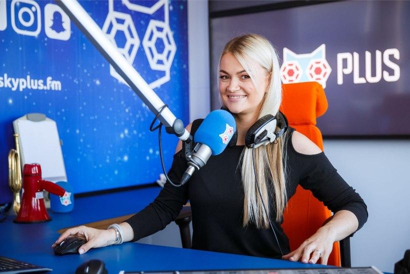 Kas sinu lemmik on nimekirjas? Eesti meelelahutusauhindade nominendid on selgunud