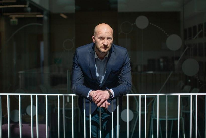 Martin Kadai: kriisis ei vabandata, pigem otsitakse süüdlasi