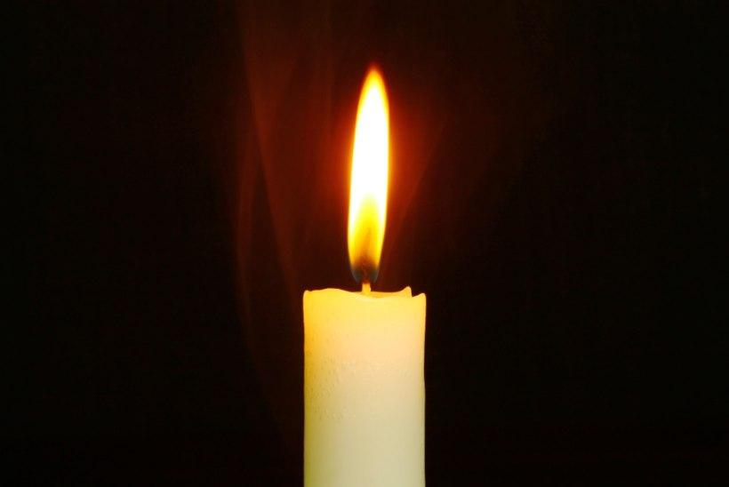 Koroonaviirus viis hauda 47aastase briti räppari Ty