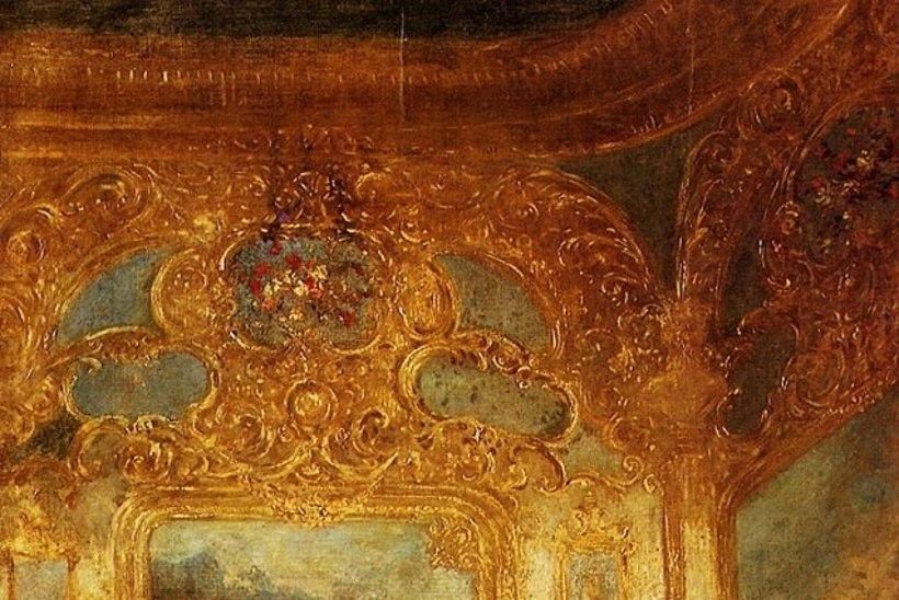 Ajaloo saladus: kas Pariisi kuulsaim kurtisaan ja hilisem miljonäriproua oli tõesti Tallinna kojamehe tütar?