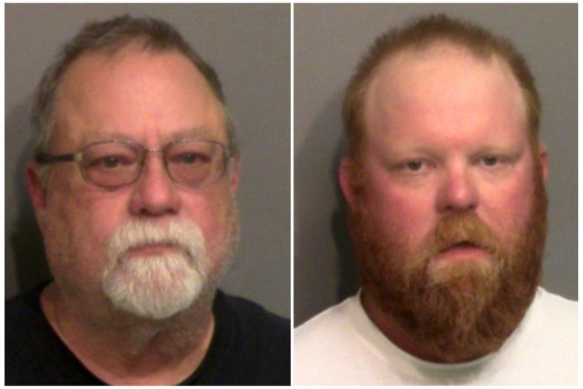 METSIK LÄÄS: isa ja poeg lasid tervisesörki teinud mehe maha