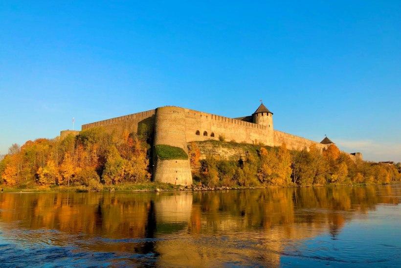 10 head põhjust, miks suvepuhkus Eestis on nagu lotovõit