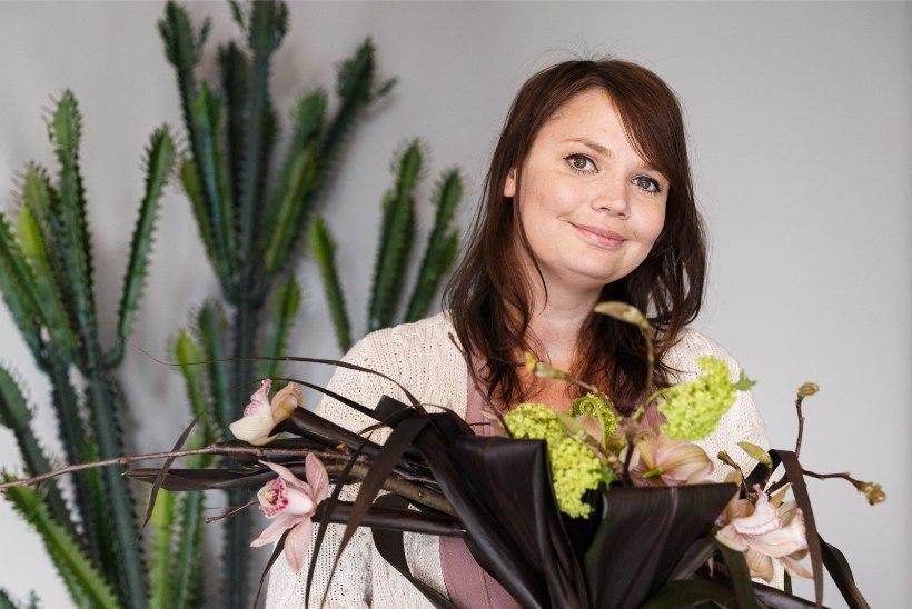 Eeva Essega metsa või Mallukaga õhtusöögile? Eesti kuulsused pakuvad heategevuslikus projektis põnevaid elamusi