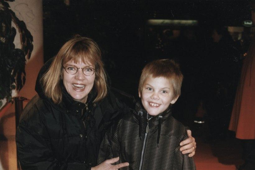 """Avicii ema: """"Tim elab endiselt mu sees, kurbust ja tema äraolekut on raske taluda."""""""