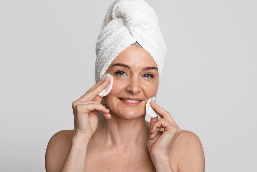 Silmalaugude plastika – lihtne operatsioon, mis võib sinu väsinud näoga imesid teha!