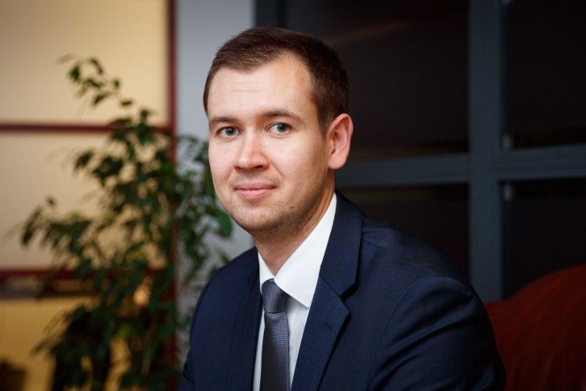 Läks mölluks: Kajar Lemberi protsessi advokaadid nõuavad teist kohtunikku