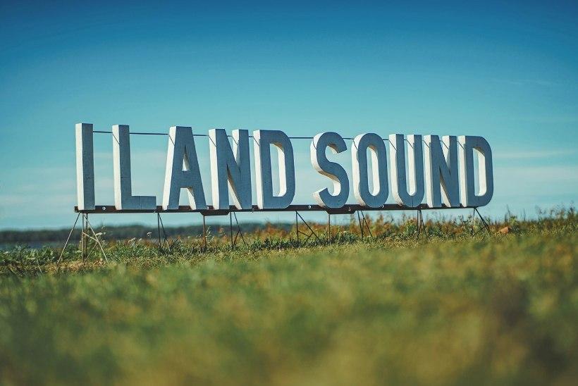 I Land Soundi tegijad soovivad festivali korraldada kahel järjestikusel nädalavahetusel