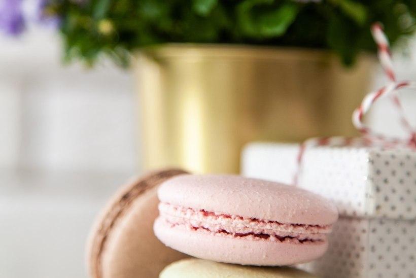 4 veenvat põhjust, miks koostada pulmakülalistele kinginimekiri