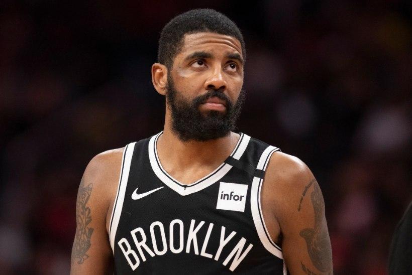 NBA mängijate lähitulevik: elu luksuslikus isolatsioonis, kus keelatakse lauatennise paarismäng ja avatakse telefoniliin pealekaebamiseks