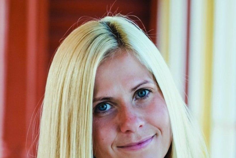 KOGEMUSLOOD | Haagissuvilaga risti-põiki läbi Eesti ja kaugemalegi!