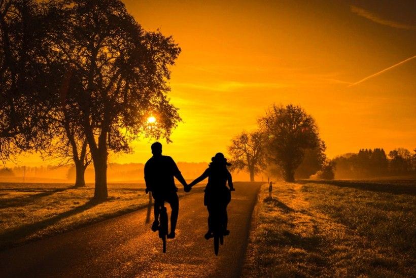 SUUR SUVE ARMUHOROSKOOP: kes ihkab armastuses vabadust, kelle ellu tuleb drastiline muutus?