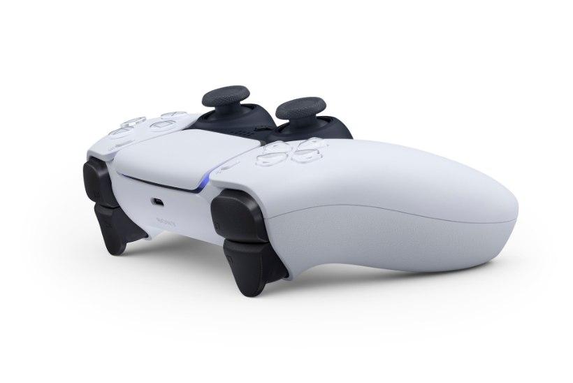 4. juunil toimuma pidanud PlayStation 5 esitlus lükkub teadmata ajaks edasi