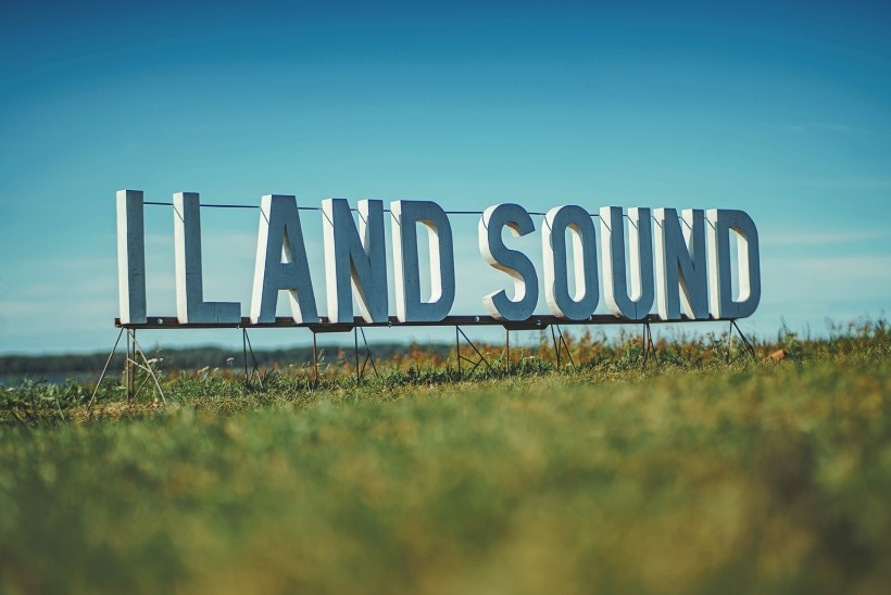 Hurraa, pidu siiski tuleb! I Land Sound pakub tänavu festivalielamuse tuhandele osalejale
