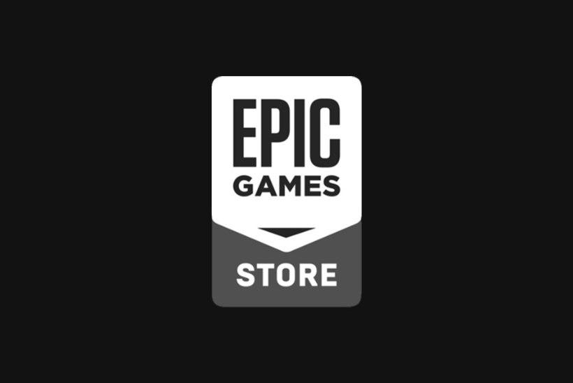 Tim Sweeney: tasuta mängud Epic Gamesi poes aitavad tõsta nende müüki teistel platvormidel