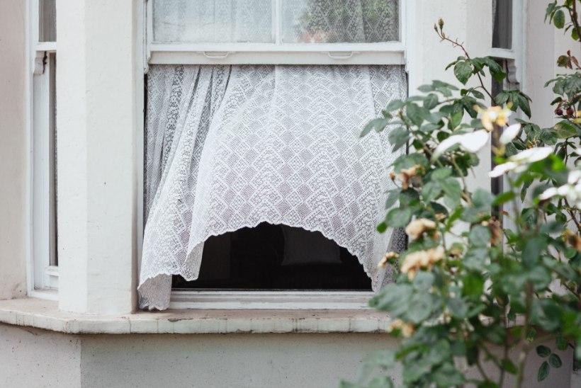 PUHKUS ALAKU: 7 soovitust, kuidas kaitsta kodu varguse eest