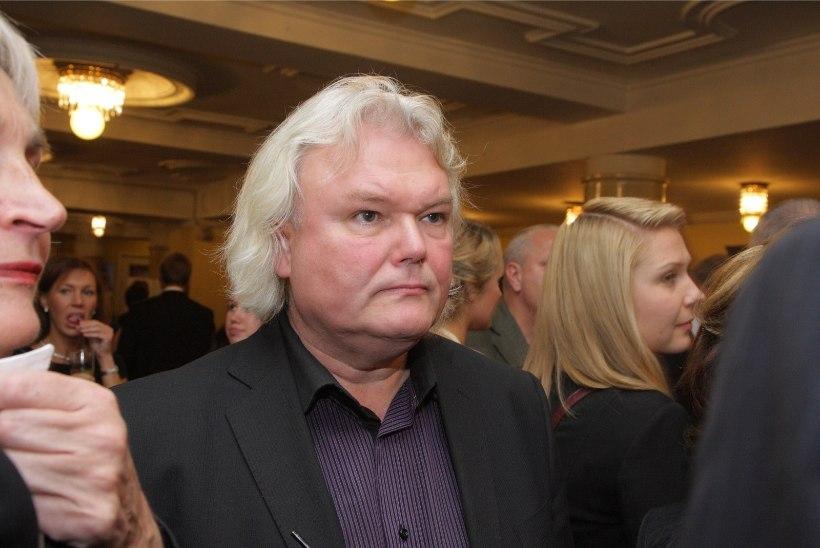"""René Eespere rahvusooperi peadirektori ahistamissüüdistustest: """"Olen väga solvunud, mida on teinud Eesti Ekspress."""""""