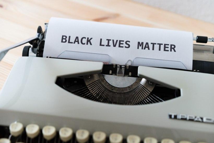 Marju Himma   Elude ja musta värvi tõlgendamisest ajakirjandusuurija pilguga