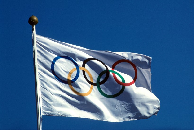 Mis juhtus aastal 1984? Lokkide võidukäik, punkbänd Turist hullutab noori ja boikott olümpiale