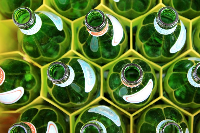 LÄTI TAARA: millal tuleb ühine tagastussüsteem ja mida purkide-pudelitega praegu peale hakata?