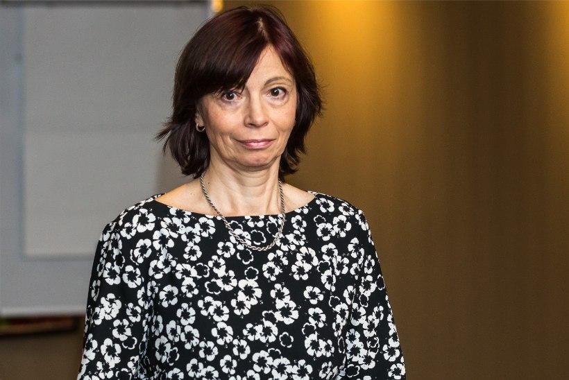 Inimlikud eksitused ja kokkuhoid aitasid koroonal Eesti haiglates levida