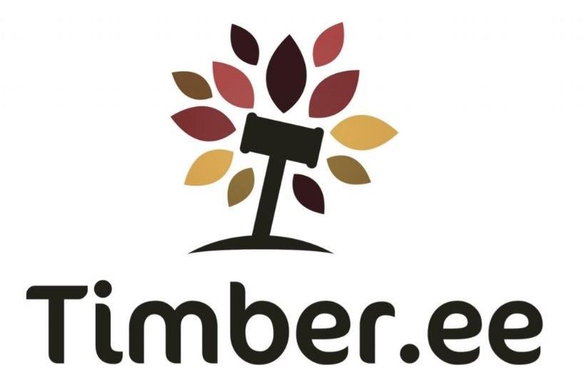 Lugu õnnestunud metsaoksjonist: kuidas 1000 euro eest müüki pandud metsa eest maksti üle 25 000!