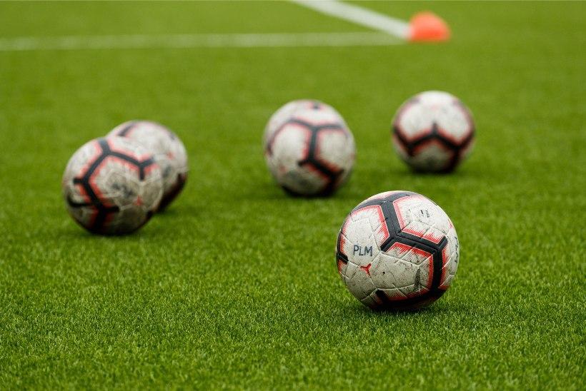 Esimene tagasilöök: noorte Eesti meistrivõistluste mäng lükati koroonajuhtumi tõttu edasi