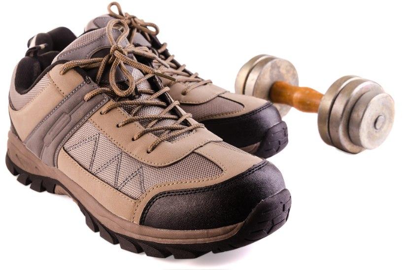 ÄRA PANE ENNAST OHTU! Kardioloog jagab soovitusi, mida peab keskealisena treenides kindlasti arvestama!