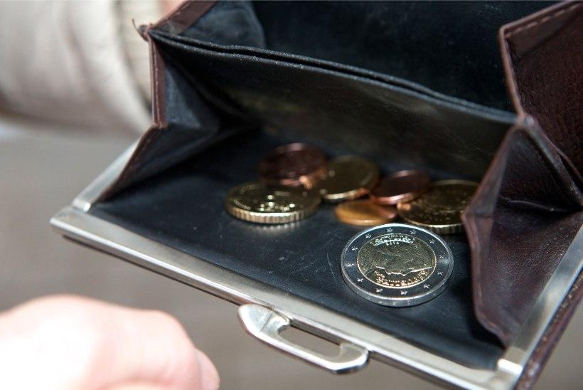 Lugejakiri | Kas ma olen halb inimene, kui ma õpetajale kingiraha ei maksnud?!