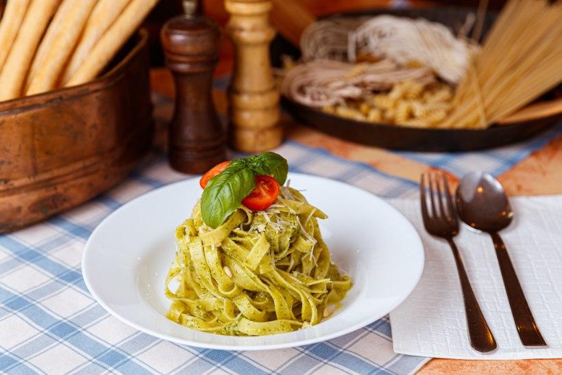 ÕL VIDEOD | ITAALIA KÖÖK: saapamaa söömisharjumusi esindavad pasta, pitsa ja oliiviõli