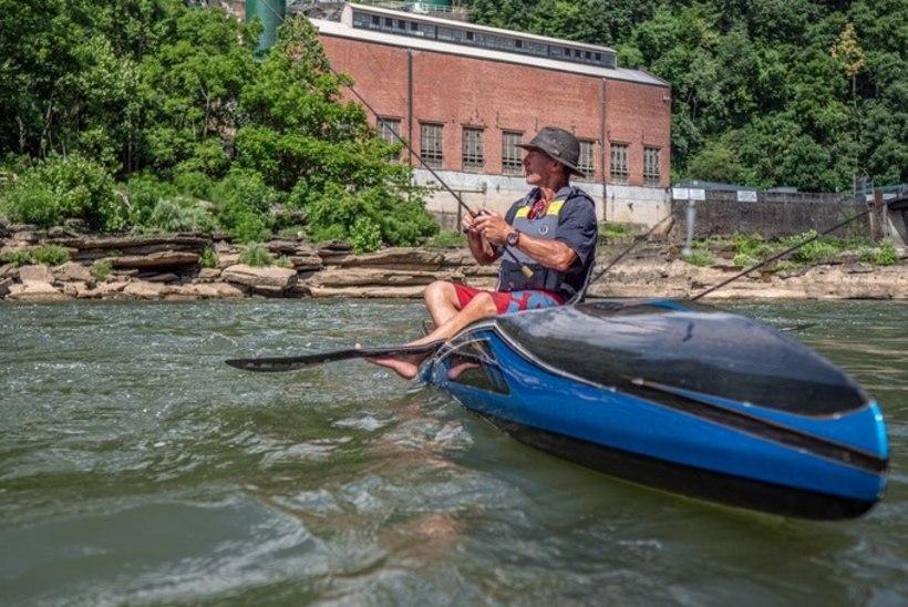 Elu mugavamaks | Huvitavat matka- ja kalastusvarustust