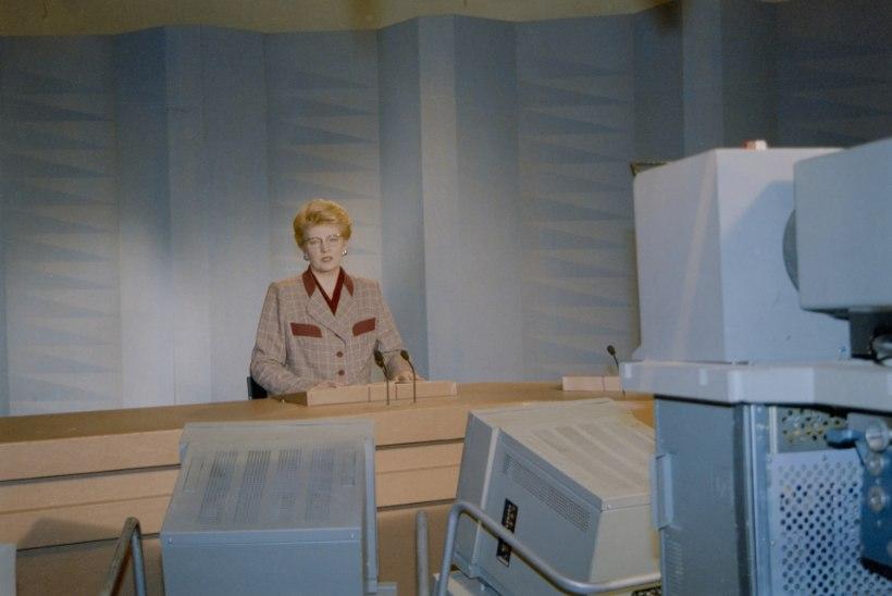 """Jüri Pihel: """"ETV on traditsiooniline televisioon ning sellisena pööraselt oluline."""""""