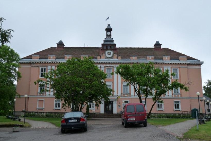 Valve Raudnaski kolumn | Nüüd, kui eestlased on mitu aastakümmet välismaal reisinud, soovitan minna Otepääle