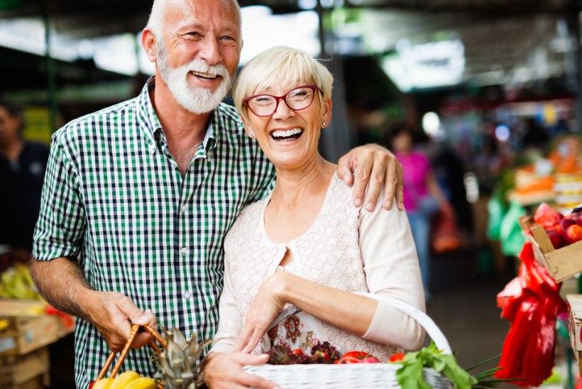 Kuidas hoolitseda suutervise eest ning mida teha, kui ikkagi hamba(d) kaotad?!