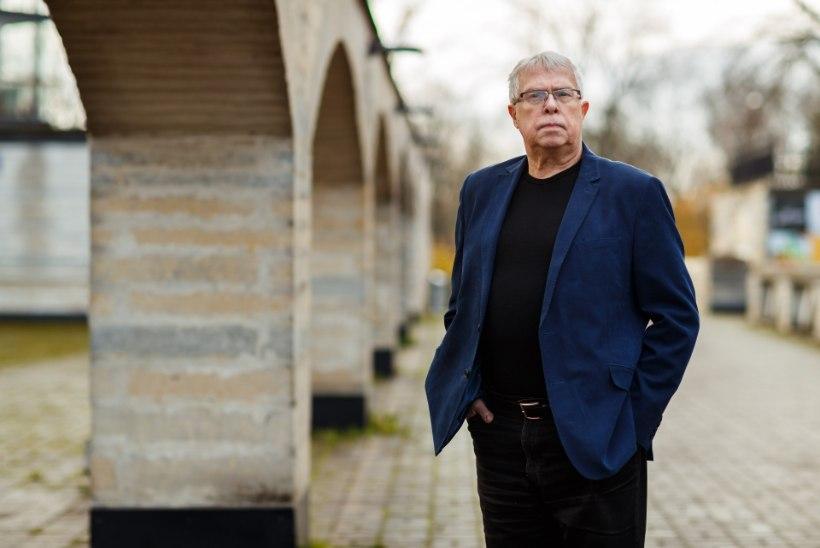 MÜSTIKA | Ufoloog Igor Volke: Eesti on maavälise üks armastatumaid sihtkohti
