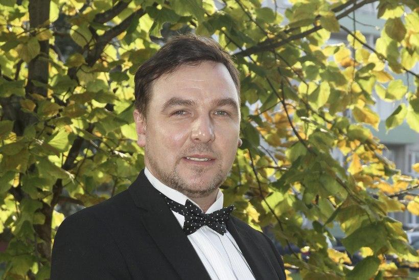 """""""Leida Rammo oli üks kõvemaid Eesti karakternäitlejaid, kes ei ole saanud väärilist tähelepanu."""""""