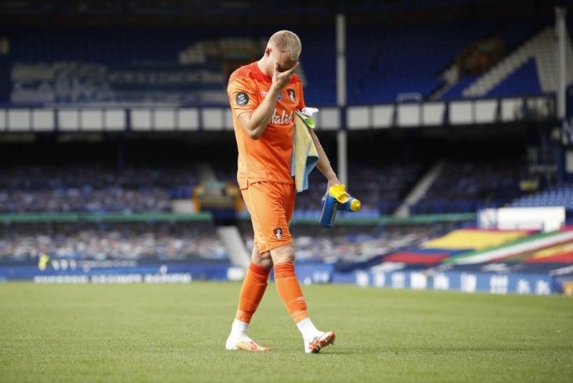 Ei taha esiliigasse! Premier League'iga hüvasti jätnud trio valas pisaraid, napilt pääsenud hakkasid jooma